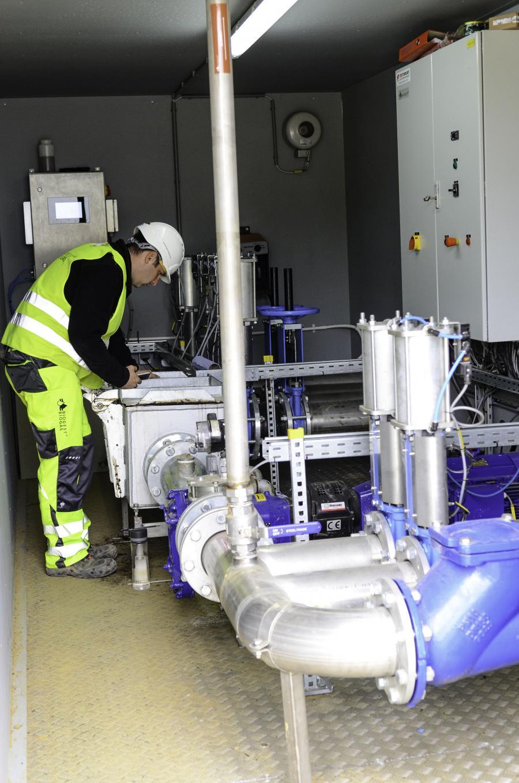 'сервис биогазовых установок','обслуживание биогазового завода','сервис биогазовой электростанции','Biogest'