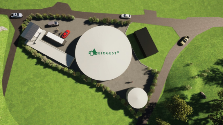 Biogest і SWEN Capital Partners інвестують у біометанові проекти Європи і Північної Америки